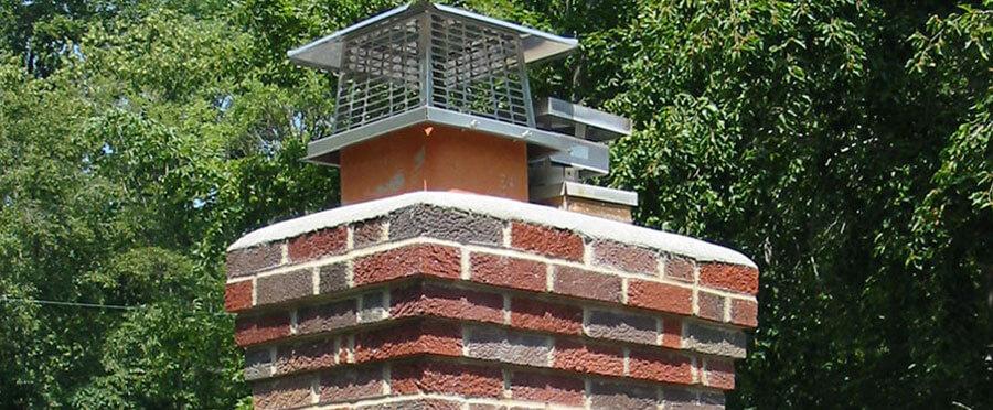 All Pro Chimney Chimney Repair Paramus Nj